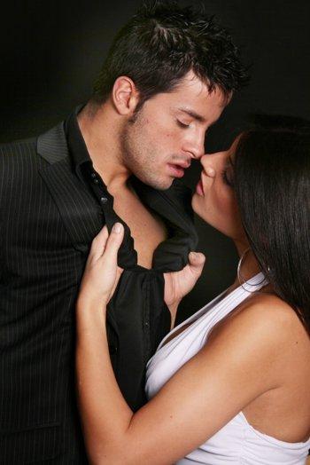 Nick Moreno Porn